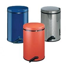 Cosuri de gunoi interioare