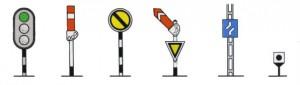 indicatoare-feroviare-autosafe