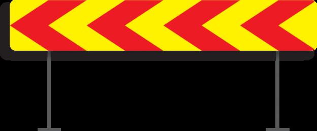 baliza-directionala-autosafe-img