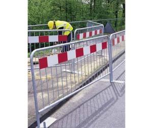 bariera-semnalizare-autosafe