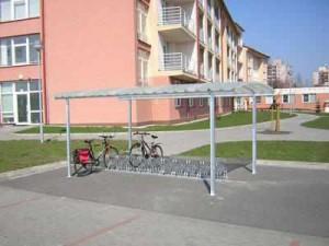 copertine-biciclete-autosafe