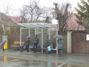 copertine-statii-autobuz-autosafe