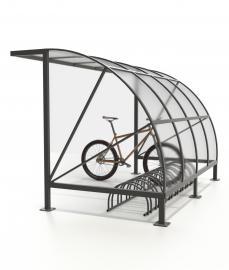 copertine1-biciclete-autosafe