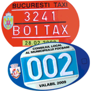 ecusoane-taxi1-autosafe