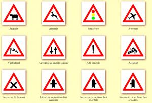 indicatoare-autosafe