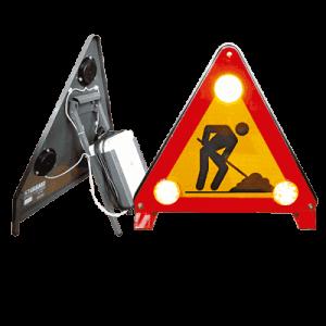 indicatoare-cu-flesh-uri-autosafe