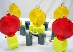 lampa-semnalizare-rutiera-autosafe