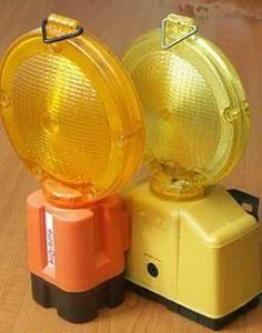 lampi-semnalizare-rutiera-autosafe