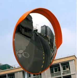 oglinzi-rutiere-autosafe