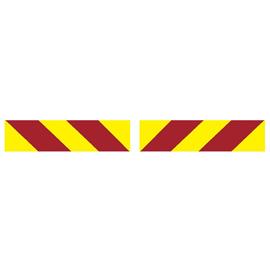 placute1-reflectorizante-autosafe