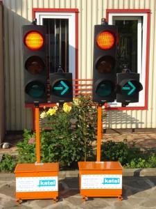 semaforizare-mobila-autosafe