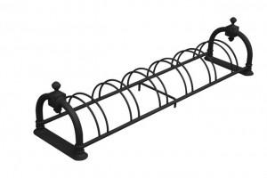 suport-bicicleta-autosafe