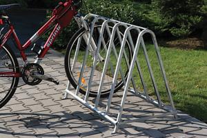 suporturi-biciclete-autosafe