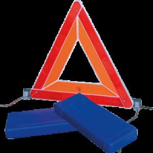triunghi-presemnalizare-avarie-autosafe
