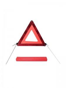 triunghiuri-presemnalizare-avarie-autosafe